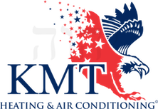 KMT Heating And Air Conditioning | Raleigh North Carolina