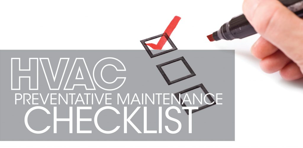 Home Visits For Car Air Conditioning Repairs
