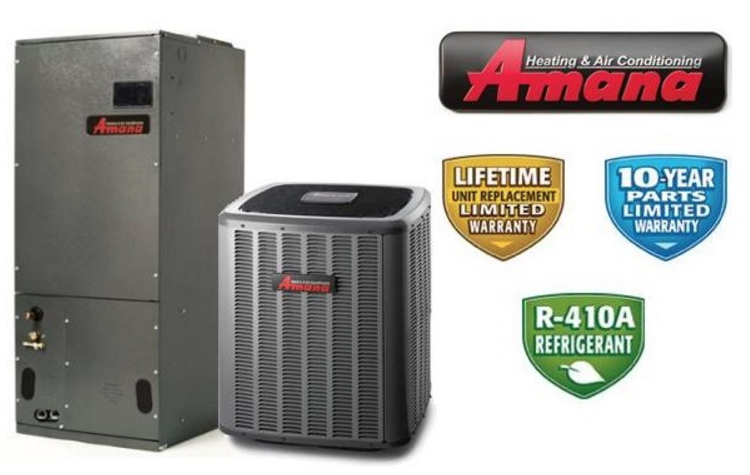 Heat Pumps  U2013 Kmt Heating And Air Conditioning